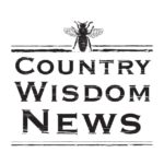 Country Wisdom News
